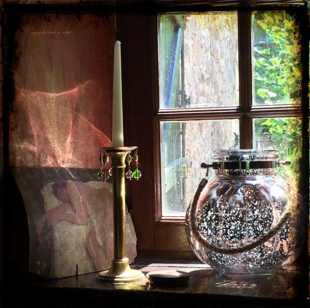 janet-webb-french-still-life